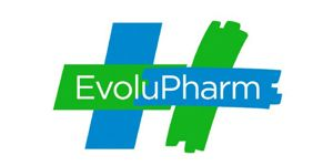 photocall fr EVOLUPHARM